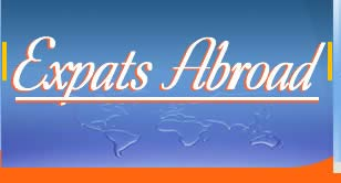 join expats abroad international community for friendship and meeting with other expats